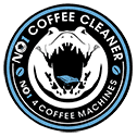 NO1 Coffee Cleaner