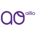 Aillio