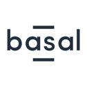 Basal
