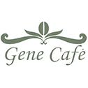Gene Cafe