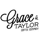 Grace and Taylor
