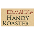 Handy Roaster