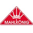 Mahlkoenig
