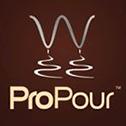 Pro-Pour