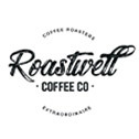 Roastwell