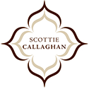 Scottie Callaghan
