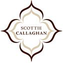 Scottie Callaghan