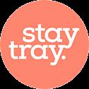StayTray