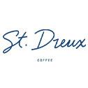 Saint Dreux