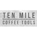 Ten Mile
