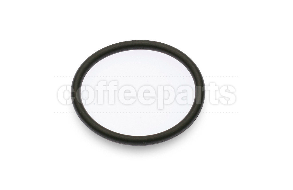 Heating element o-ring or144 vit