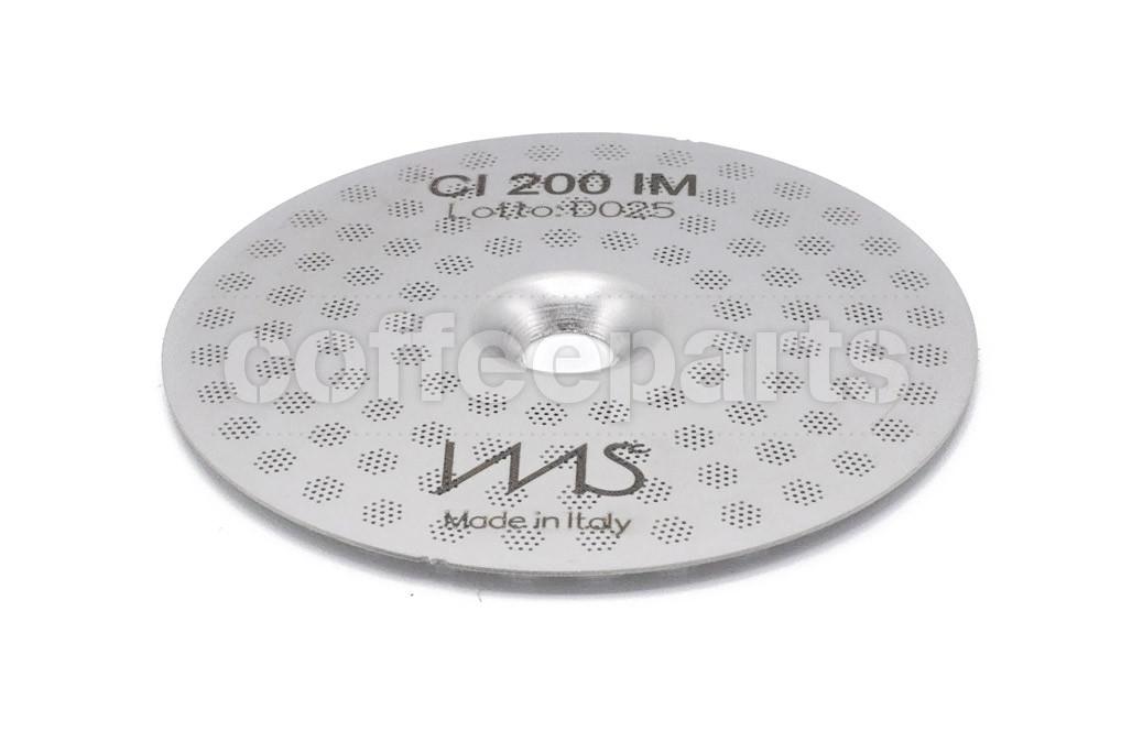 IMS CI 200 IM Competition Shower Screen Astoria / Cimbali