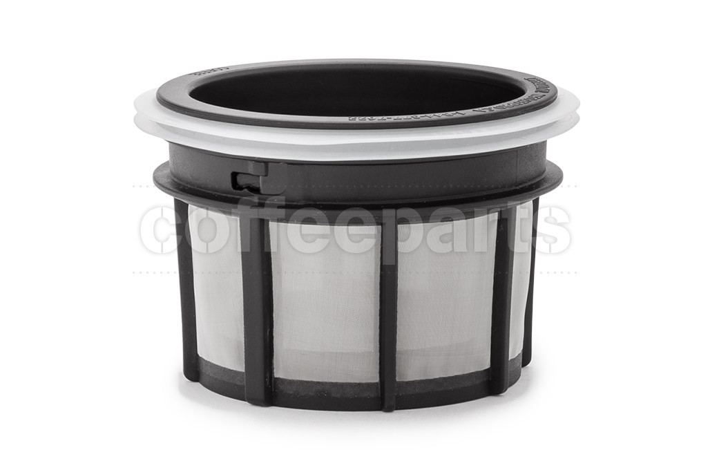 Espro 18oz – 6cup Replacement Filter to fit 18oz Espro Press
