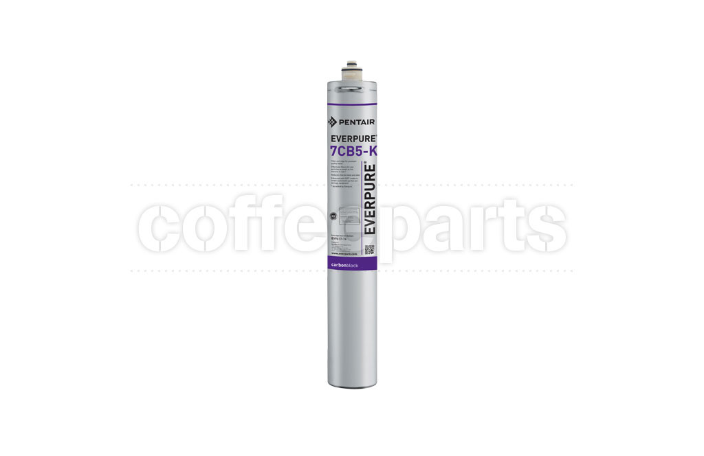 Everpure 7CB5-K Water Filter Cartridge (EV961776) Item Number:  w-everpure-7cb5-k