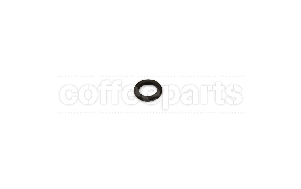 Coffee Parts Milk Jug Rinser Replacement Small O-ring