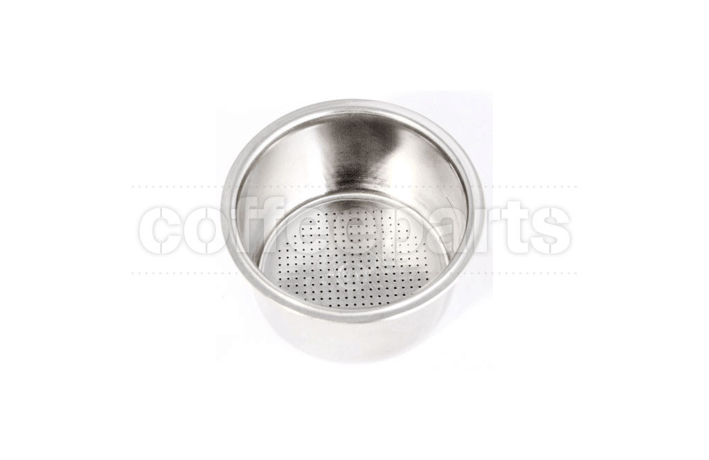 La Sorrentina Replacement Stainless Super Brew Basket