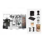 Rocket Appartamento Espresso Machine Package: Copper