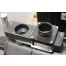 Titus Grinding EK43 Volumetric Dosing Tool to fit Mahlkoenig EK43's