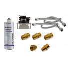 Everpure Small Home or Office water complete kit : Standard