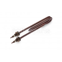 Heating element 1-group 1300w 220v 200mm