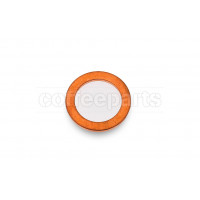 Washer 26x14x1.5mm