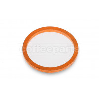 Copper gasket 18x21.2x1.5mm