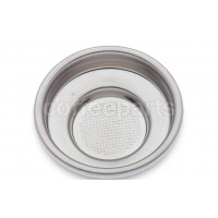 Single filter basket 6gr