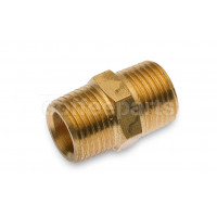 Fitting 3/8 - 3/8 inch bsp