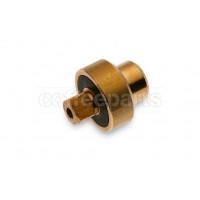 Group drain valve assembly e61