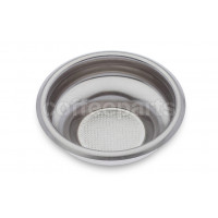 Single filter basket 8gr