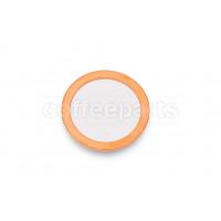 Copper gasket 1/2 inch bsp