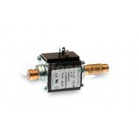 Fluidotech vibrating pump 1/8-1/8 inch bsp 110v/60