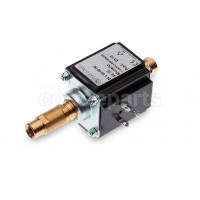 Fluidotech vibrating pump 1/8-1/8 inch bsp 24/50v