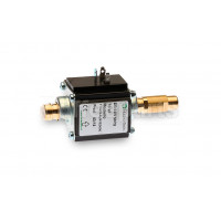 Fluidotech vibrating pump 1/8-1/8 inch bsp 220/240v