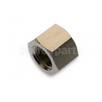 Female plug 1/4f inch bsp