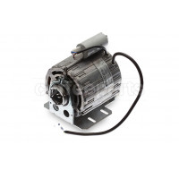 Motor rpm 165w 220v/50 with cable for internal setup