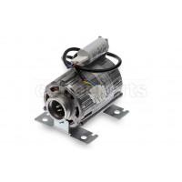 Small pump motor 100w 220/60v