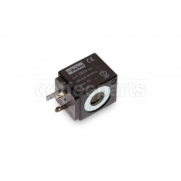 PARKER solenoid coil 220v/50/60 (coil only)