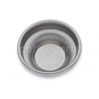 Single filter basket 7gr