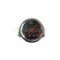 manometer/gauge t93 40mm 15atm