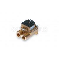 Digmesa Flowmeter 1/4 inch bsp