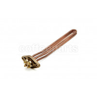 Heating element 2-group 2600w 220v