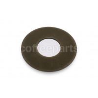 Washer diameter 21mm