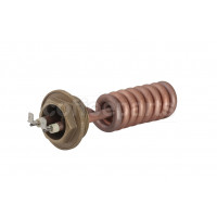 Heating element 1500w 220v