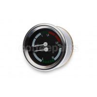 Double manometer/gauge d60
