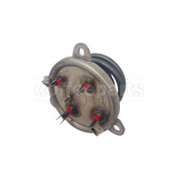 Heating element 1000w+200w 120v