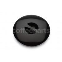 Hopper lid