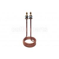 Heating element 5lt 2-group 2700w 220v
