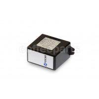 Electronic autofill box RL30/1E-2C/8 220v