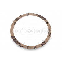 Group head spacer/shim 68x57x0.8mm